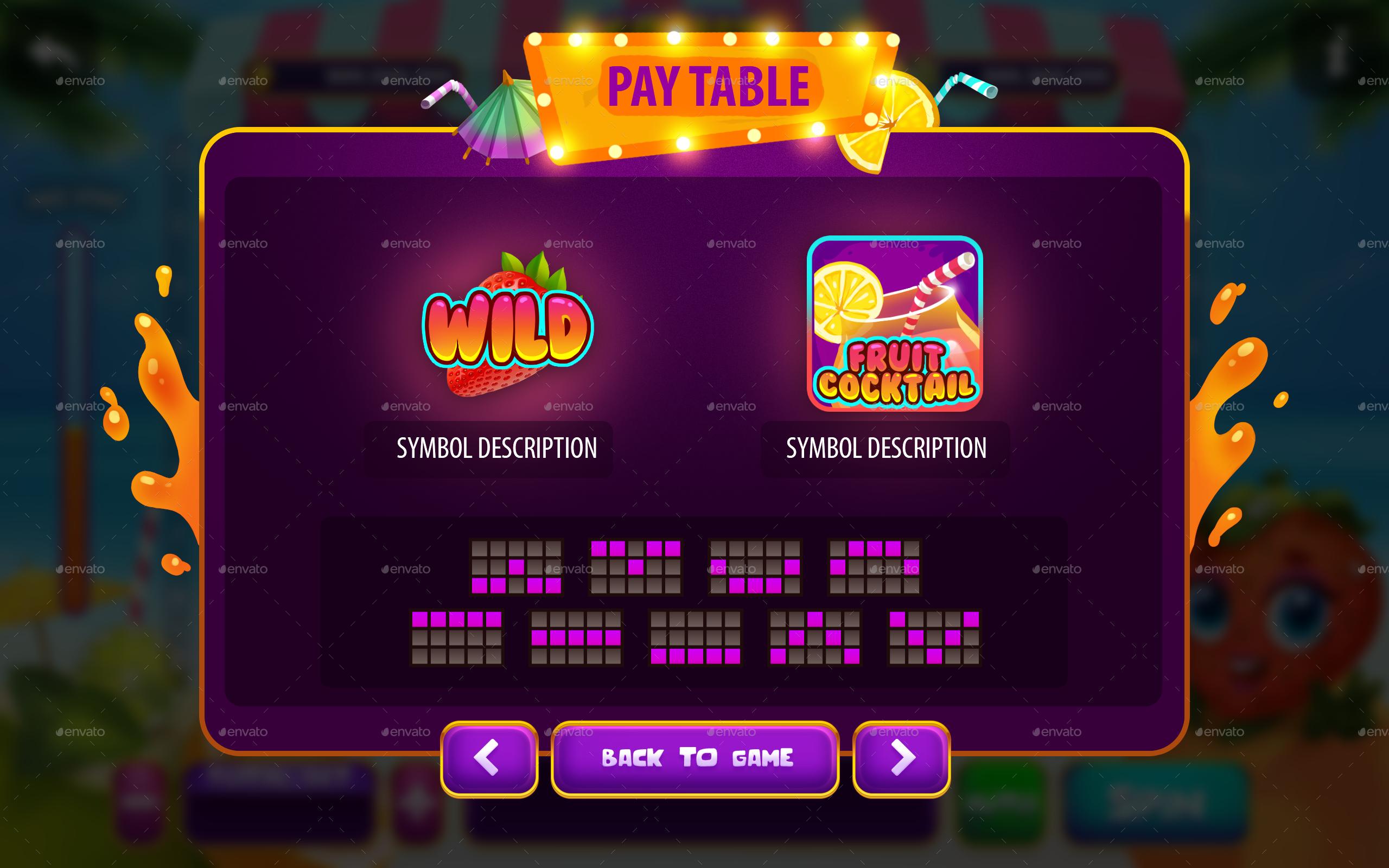 Играть игровые автоматы вулкан бесплатно без регистрации