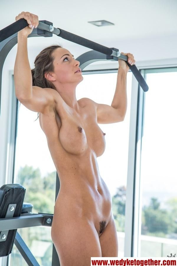 Lizzie mcguire nude porn movies