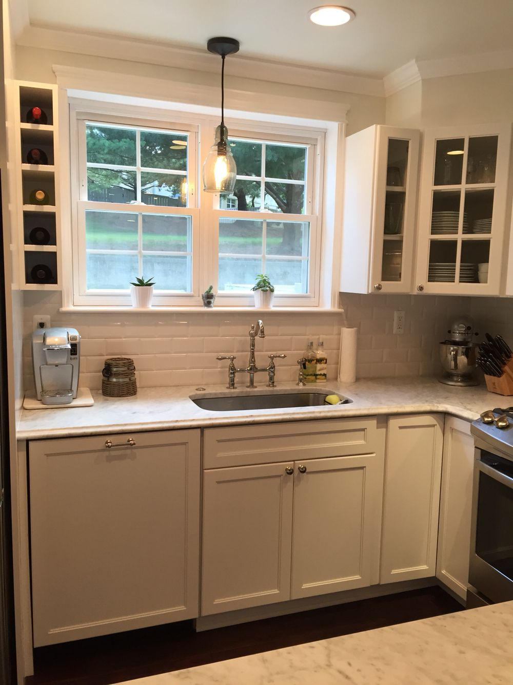 white kitchen with dishwasher panel kitchen new kitchen kitchen remodel on kitchen remodel not white id=73448