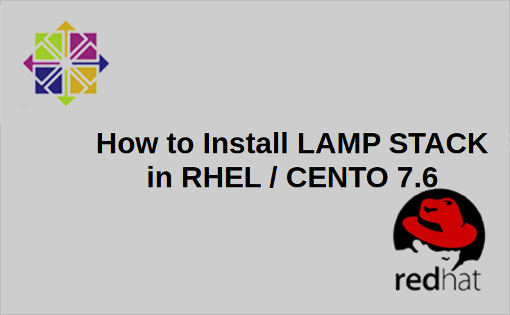 How To Install Lamp Stack In Linux Linux Installation Apache