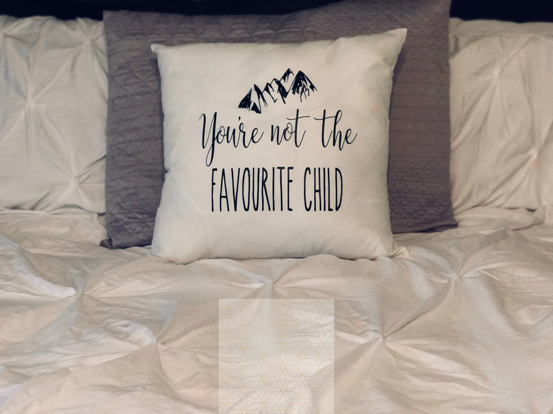 Astonishing tips decorative pillows modern home cheap decorative