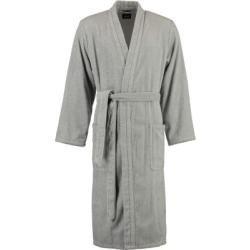 Photo of Men's bathrobes & men's sauna coats