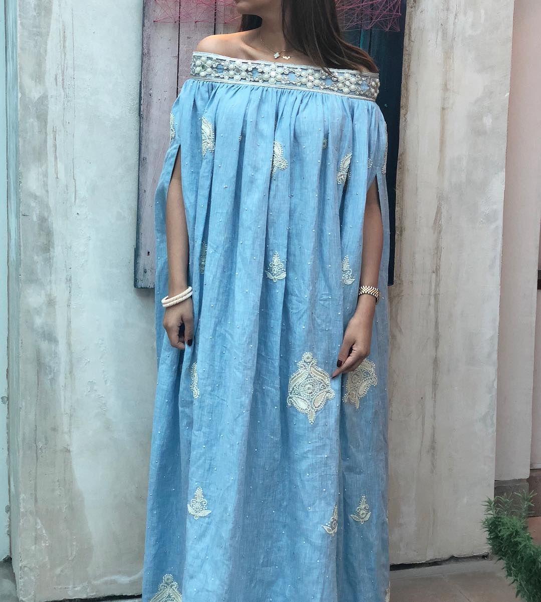 Mahra By Ta2 Marbouta Arabic Ramadan Fashion Jalabiyat Kaftans Daraat African Print Fashion Dresses African Maxi Dresses African Fashion Dresses
