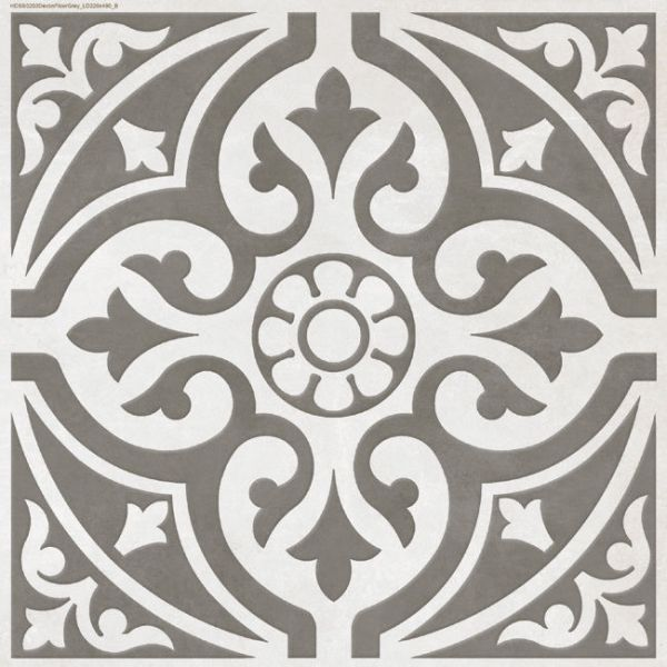 Traditional Bathroom Tiles Uk http://www.tilehub.co.uk/global/media/products/resized/1387463823