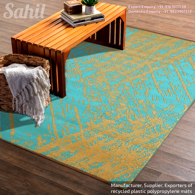 Sahilplastics Com One Of The Leading Manufacturer Of Plastic Mats Rugs In India Mats Floormats Rugs Homedecor Homefurnishi Plastic Rug Rugs Plastic Mat