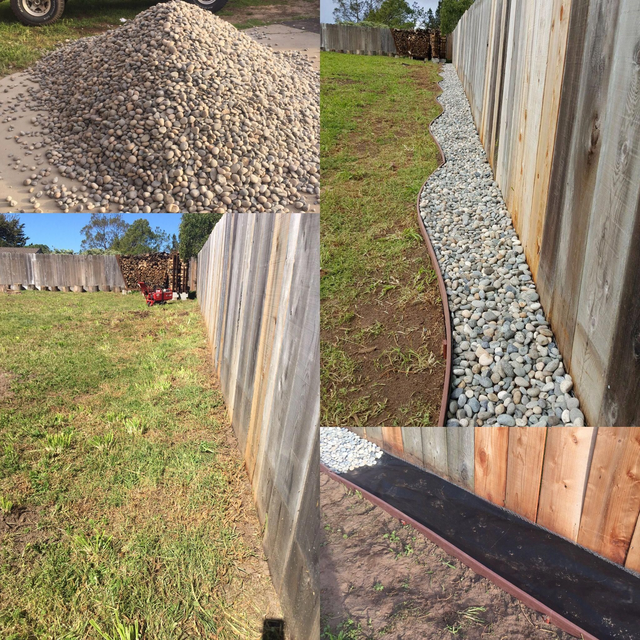 Dog Fence Large Breed Outdoor Dog Fence Outdoor Electric # ...