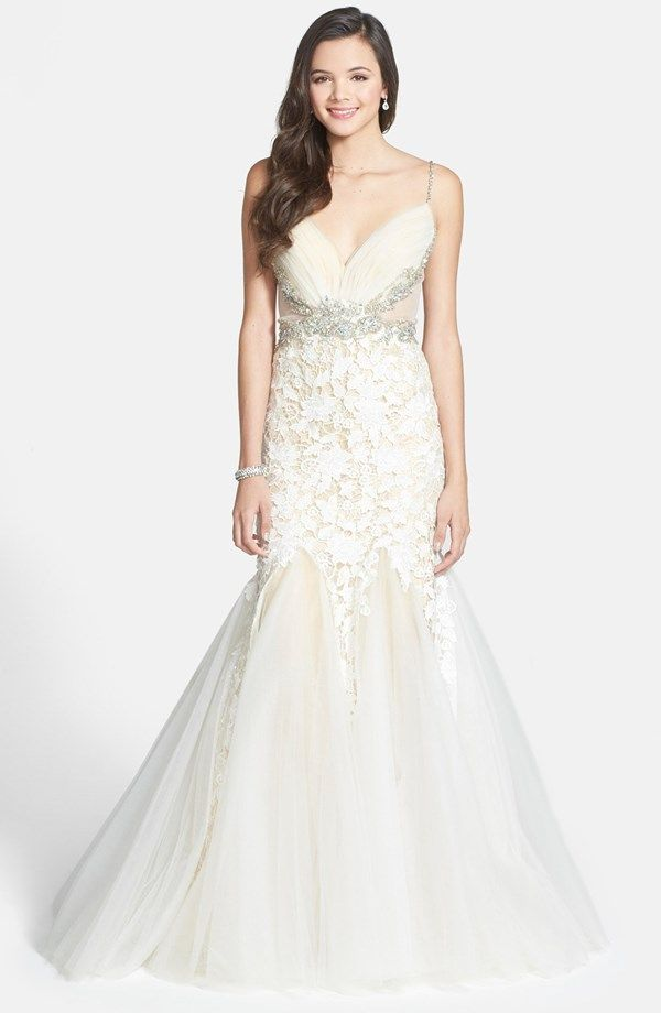 5 Wedding Dresses Under 500 Dollars | Vol. 28 - Aisle Perfect
