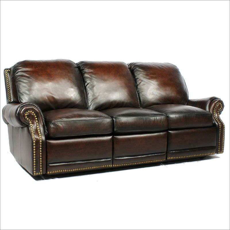 Top 10 Best Reclining Sofa Sets Ultimate Ing Guide Living Room Modern