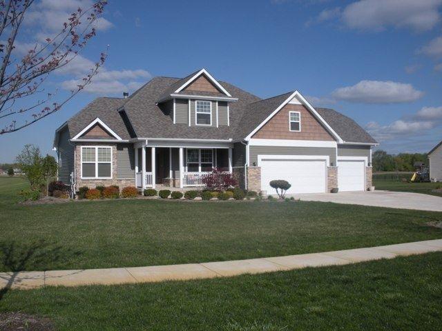 Green house with cedar shakes google search cedar for Cedar shake house