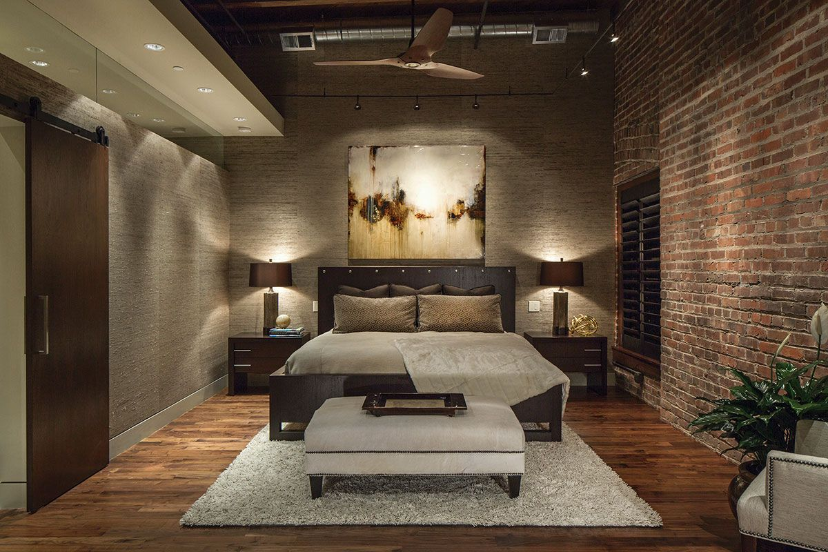 Master Bedroom Hotel masculine master bedroom - google search | hotel bedroom