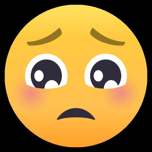 Joypixels Emoji As A Service Formerly Emojione Emoji Emoji Wallpaper Face