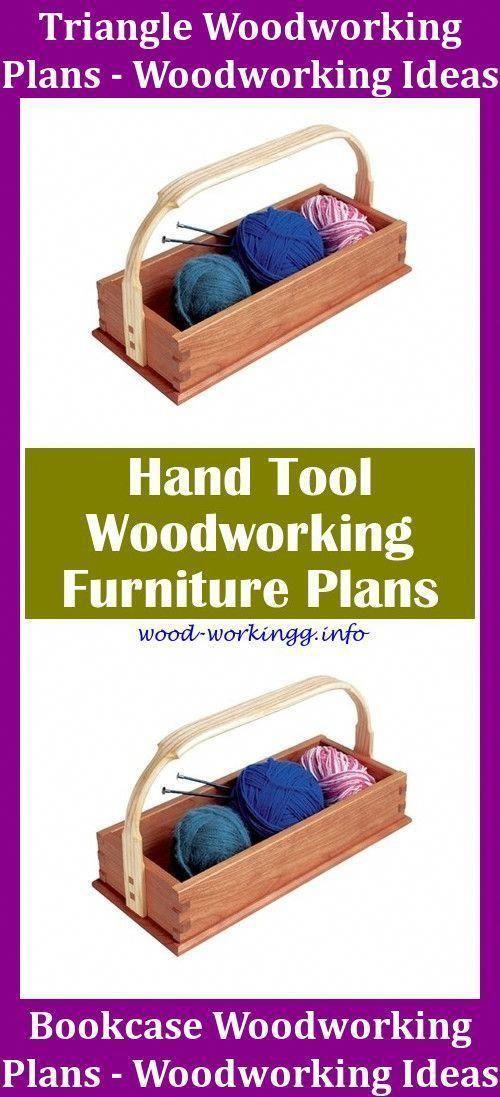 Woodworking Ideas Reddit Woodworking Printable Woodworking