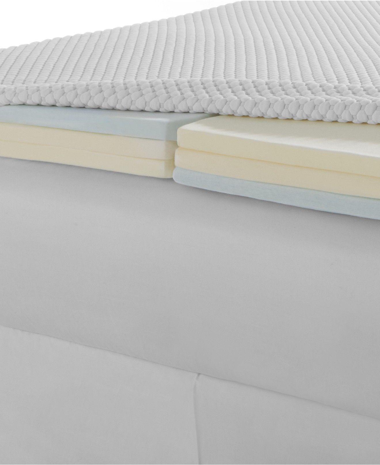 world mattresses firm macy mattress recharge pillowtop teagan pin class macys beautyrest sets luxury s