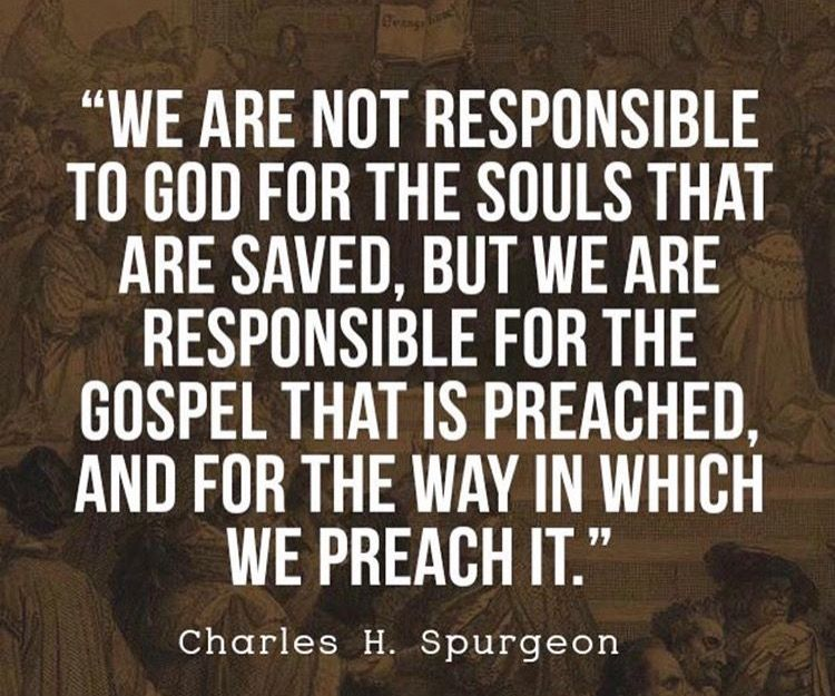 The 10 Best Missions Quotes | Missions quotes, Christian