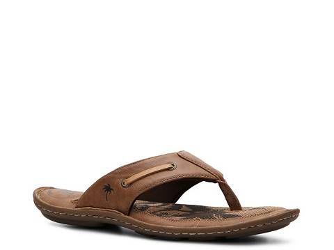 b29b3f4a167 Clarks Mens Jay Leather Sandal Sandals Mens Shoes DSW