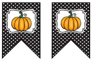 Fall Pumpkin Spice Kindness Bulletin Board #pumpkinpatchbulletinboard