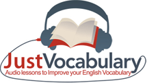 Vocabulary Podcasts!!! THESE ARE GREAT FOR ELLS!!!