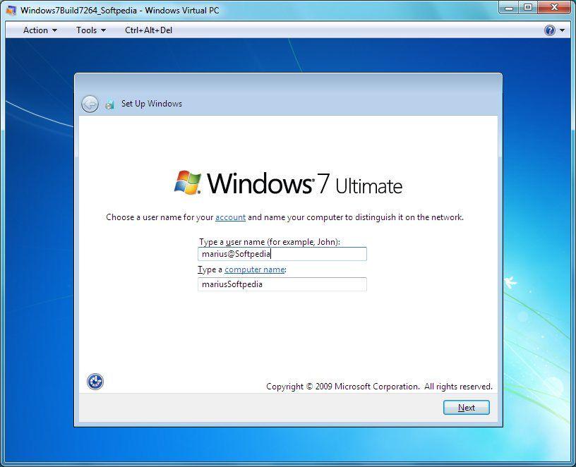 microsoft diagnostic tools for windows 7