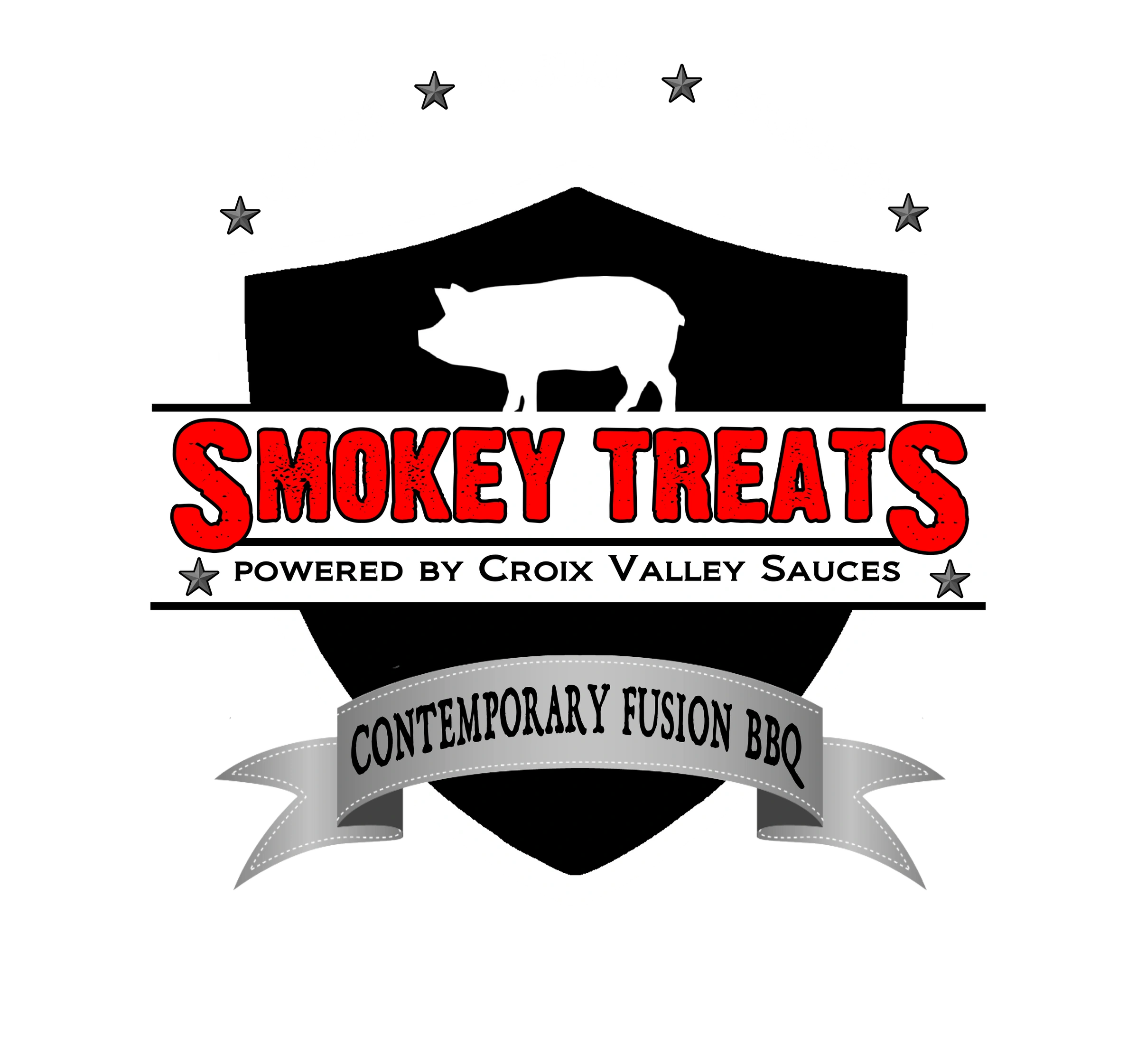 Smokey Treats Bbq River Falls Wi Bbq Dishes Bbq Joint Burgers And More