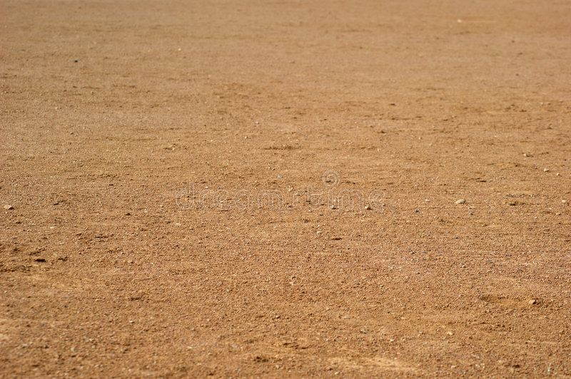 Field Of Dirt View Of A Field Of Dirt At A Baseball Diamond Ad View Dirt Field Field Diamond Ad With Images Baseball Diamond Stock Photos Photo