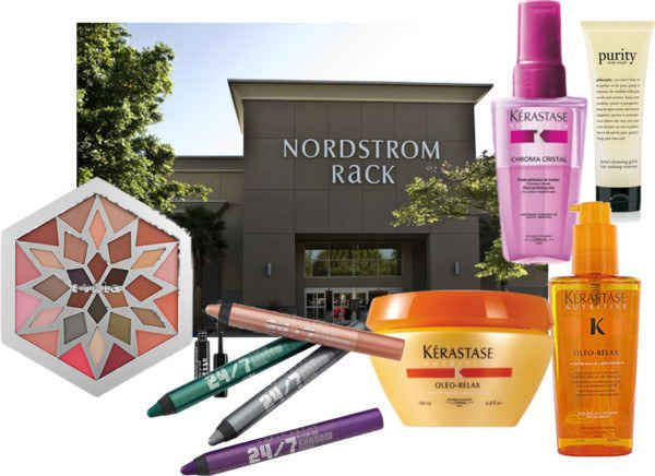 b095bf872a1 Discount stores like TJMaxx and Nordstrom Rack often have high-end products  for a lot less. | 42 Money-Saving Tips Every Makeup Addict Needs To Know