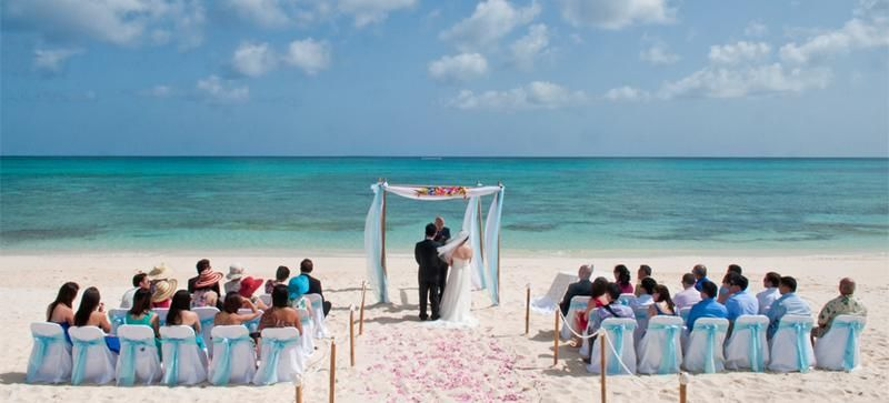 Nau Cruise Wedding Google Search