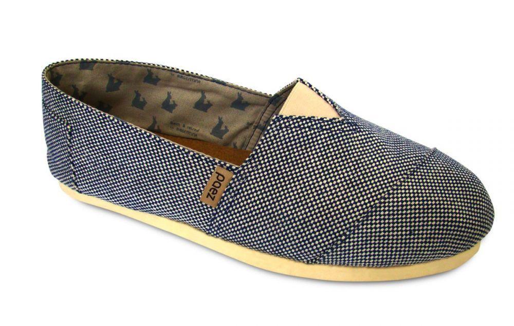 Classic   PAEZ Shoes 753f1a23c52a