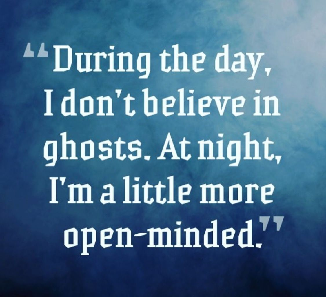 These Spooky Halloween Quotes Will Pump You Up For A Night Of  Trick Or Treating And All Things Scary.