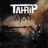 Araf (CD)