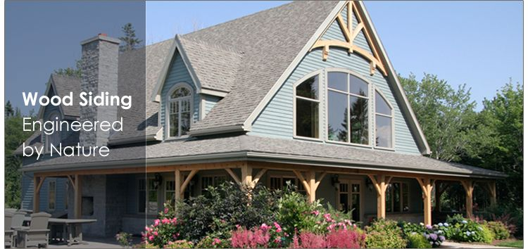 Cape Cod Finished Wood Siding The Porch Is What I M After Cape Cod Siding Wood Siding Cape Cod