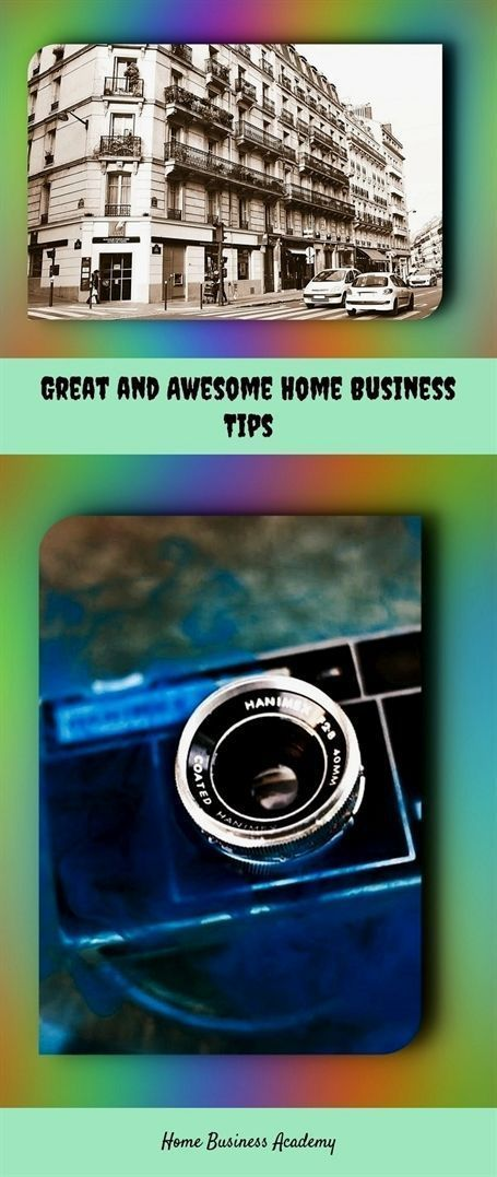 Great And Awesome Home Business Tips5562018061516001325 Does