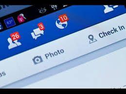 نتيجة بحث الصور عن اخفاء الاصدقاء على الفيس بوك عن طريق الكمبيوتر Facebook Scams Facebook Users Quit Facebook