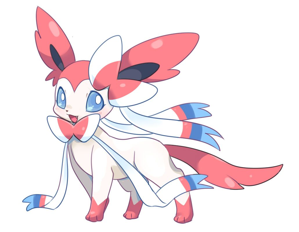 Pin by Lucía on Eevee and Eeveelutions   Pinterest ...  Pin by Lucía o...