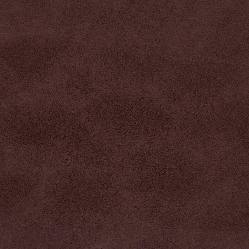 Latte Brown Leather Grain Polyurethane Upholstery Fabric Leather Texture Upholstery Leather