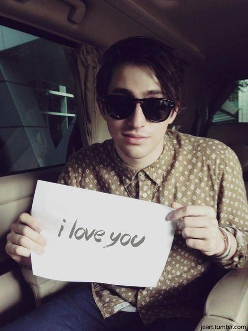 love you too Porter | WONDERLAND <3 in 2019 | Porter robinson