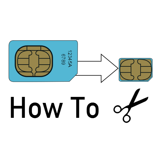How to cut your own nano sim card with easy pdf template ilove how to cut your own nano sim card with easy pdf template pronofoot35fo Choice Image