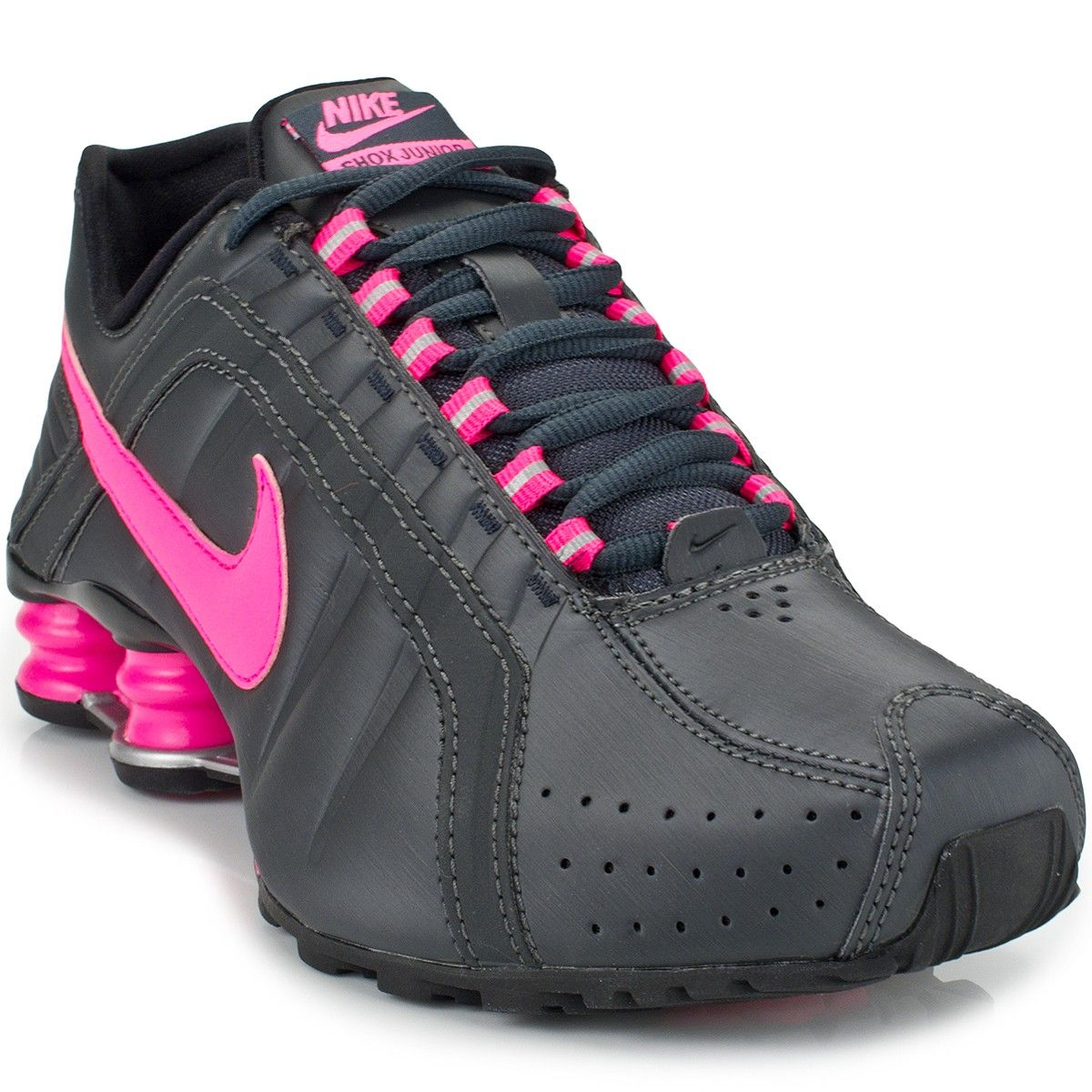 zapatos nike junior