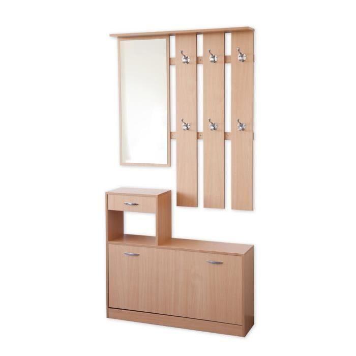 Resultat De Recherche D Images Pour Vestiaire D Entree Dressing Table Design Home Decor Table Design
