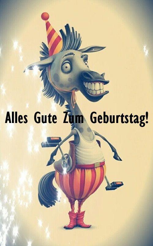 Geburtstagskarte Lustig Animiert Luxury Lustige Witzig