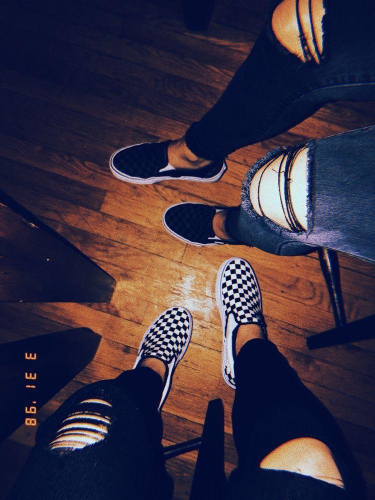 Pin Oleh Reysitha Safira Di Something Dengan Gambar Sepatu