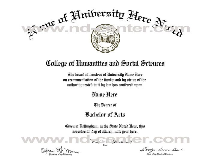 college diploma template template pinterest templates college
