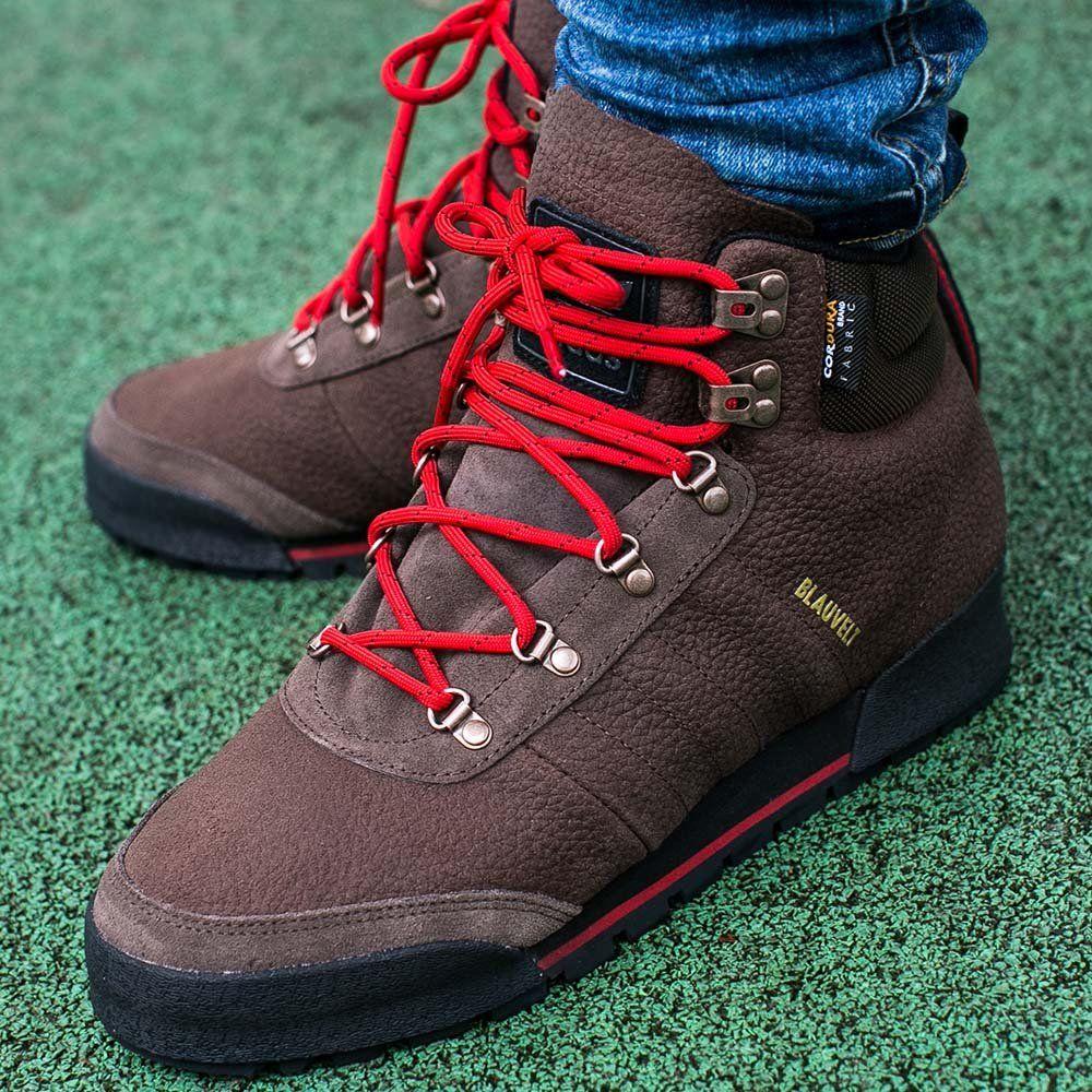 Buty Adidas Jake Boot 2 0 Brown By4109 Boots Adidas Tubular Viral Adidas