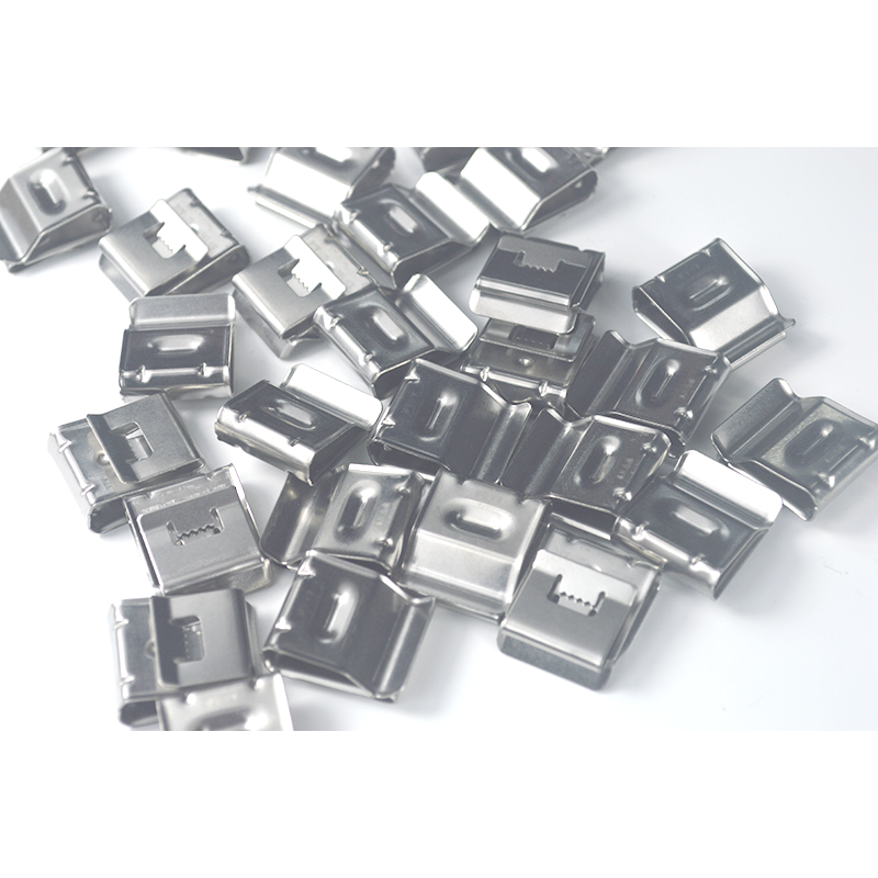 Two Lines Solar Cable Clips For Panel In 2020 Solar Panel Mounts Roof Solar Panel Pv Panels