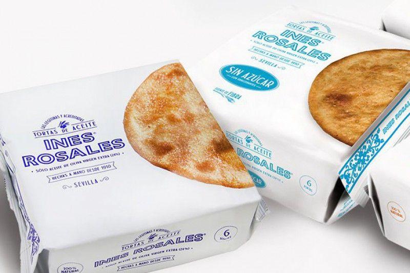Inés Rosales Venderá Sus Tortas Bajo El Certificado Kosher La Calidad De Los Productos Dicen Mucho De Sus Empresas La Fir Tortas Salud Y Bienestar Certificado