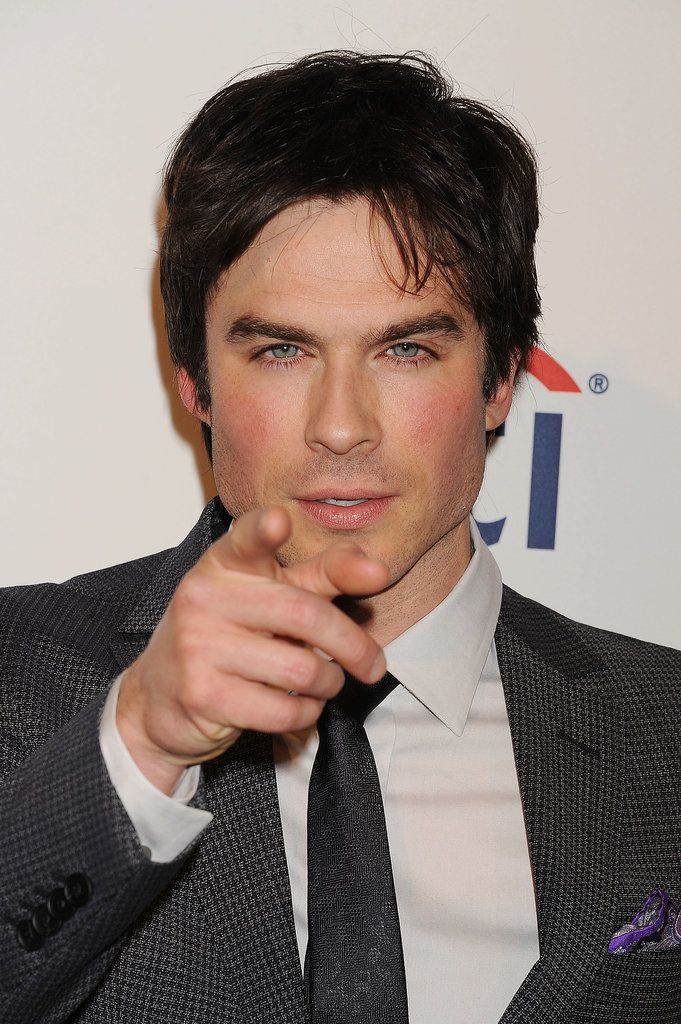 ian somerhalder wikipedia