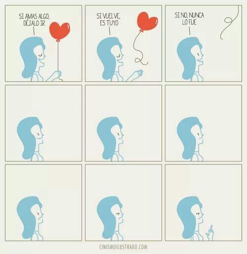 Japiro El Amor Cinismo Ilustrado Love Phrases Te Amo