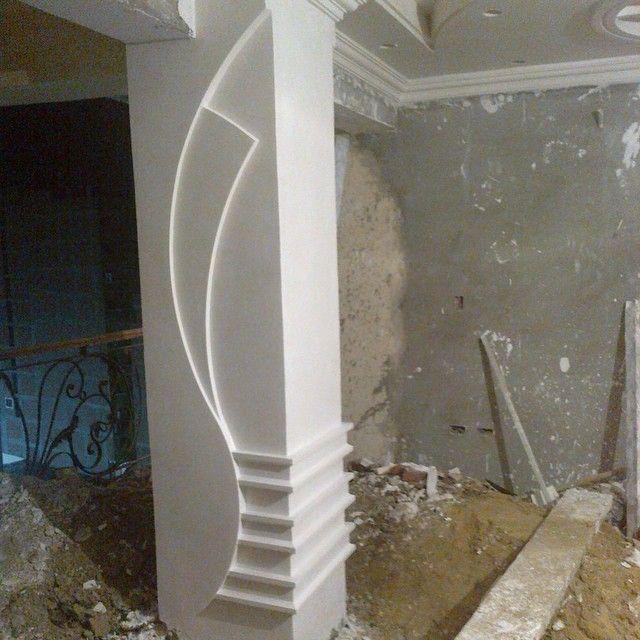 مؤسسة الفارس للديكورات الجبسيه نقوم بتنفيذ التصاميم المختلفة نسعد بتواصلكم تصميم تصميم جبس تنفي Ceiling Design House Ceiling Design Ceiling Design Bedroom