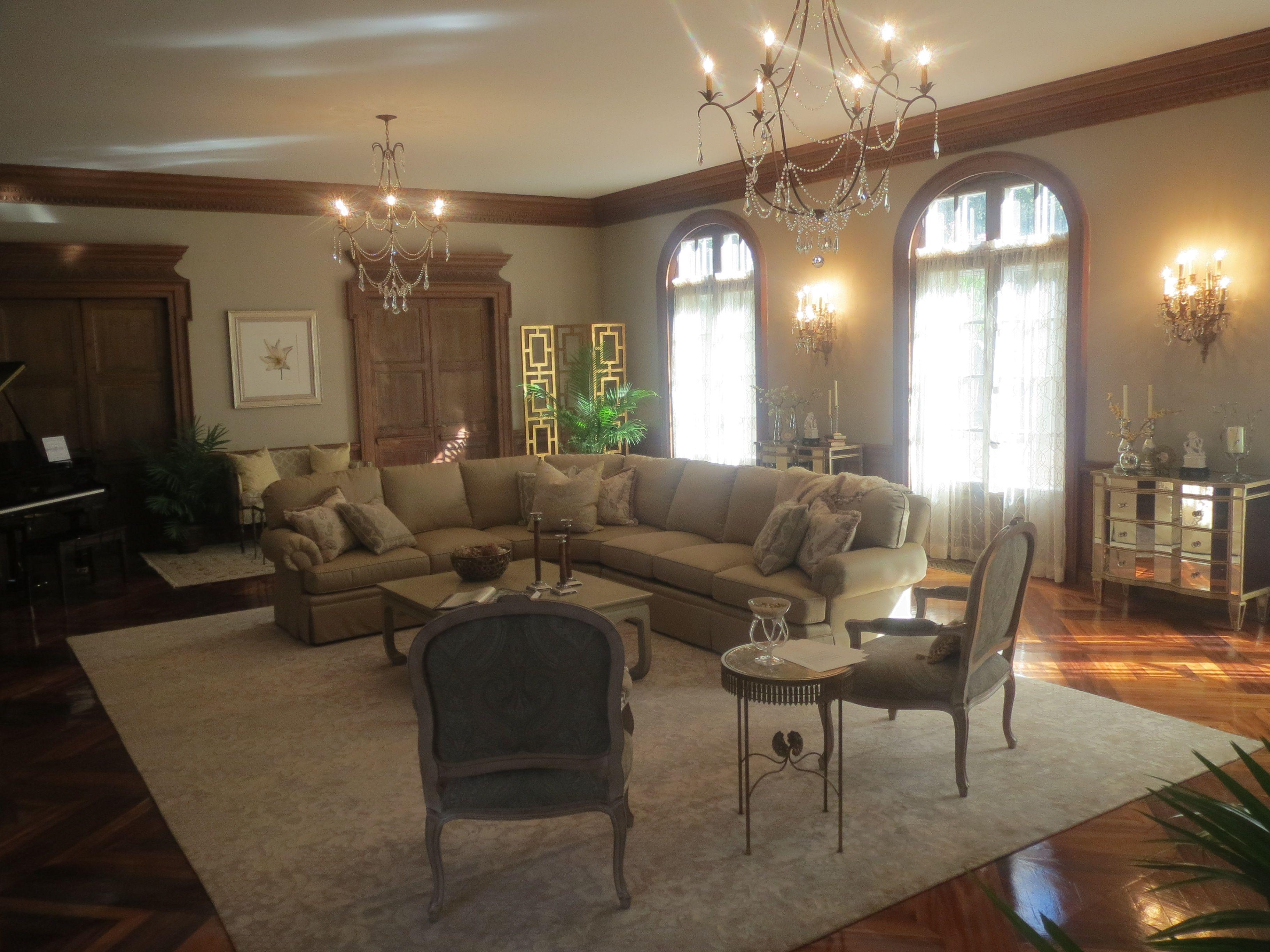 asid interior design. The Grand Ballroom By Jane Grucci Interior Design, Inc. Allied ASID Www.jgidesign Asid Design