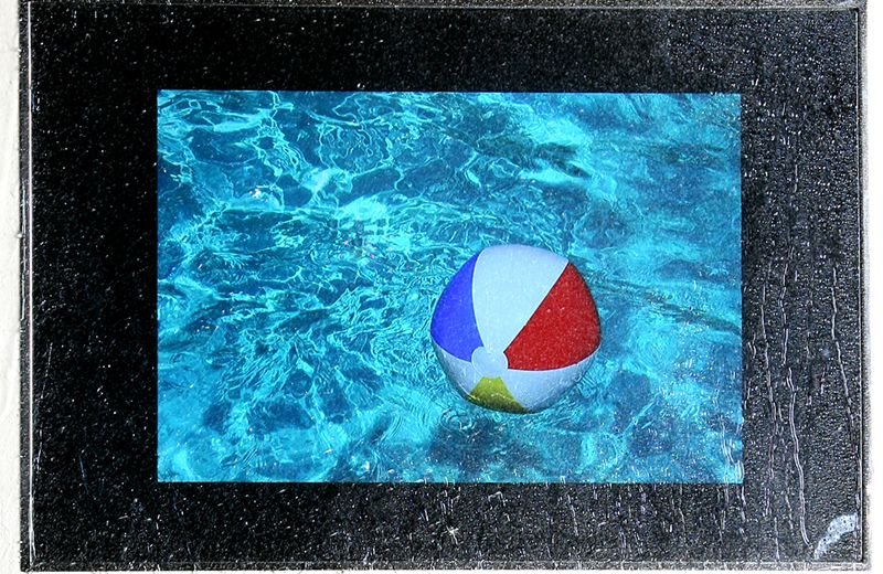 Inspiration for your new Aquavision Waterproof Television.
