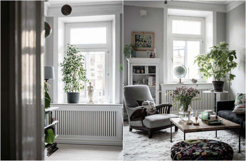 Arredare Casa In Affitto Un Home Tour Per Trovare Soluzioni Low